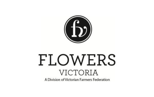 Flowers Victoria